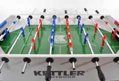 Kettler-Carbon-Outdoor-Foosball-Table1