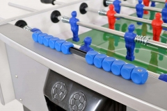Kettler-Carbon-Outdoor-Foosball-Table3