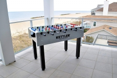 Kettler-Carbon-Outdoor-Foosball-Table4