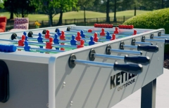 Kettler-Carbon-Outdoor-Foosball-Table5